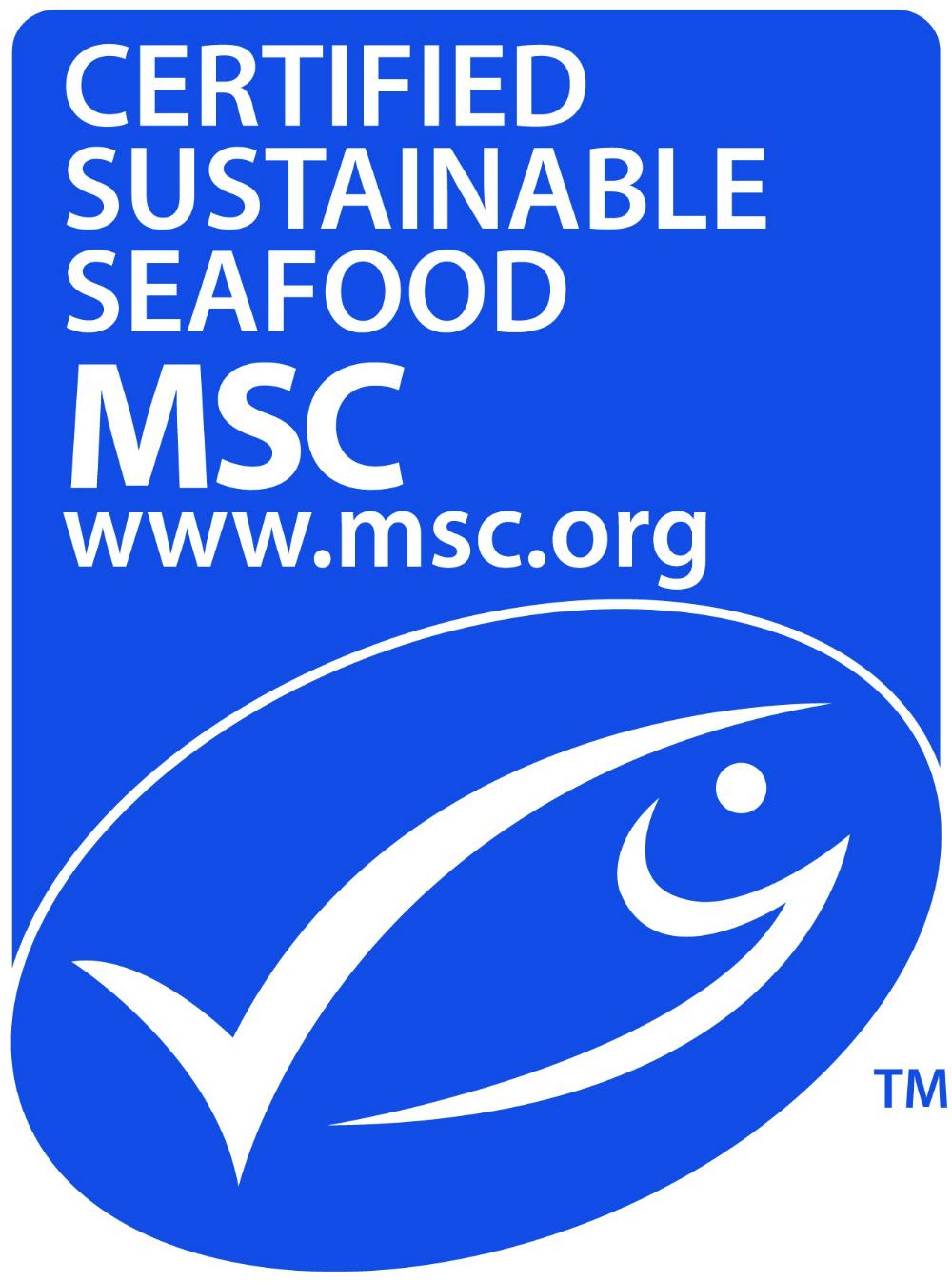 MSC Seafood