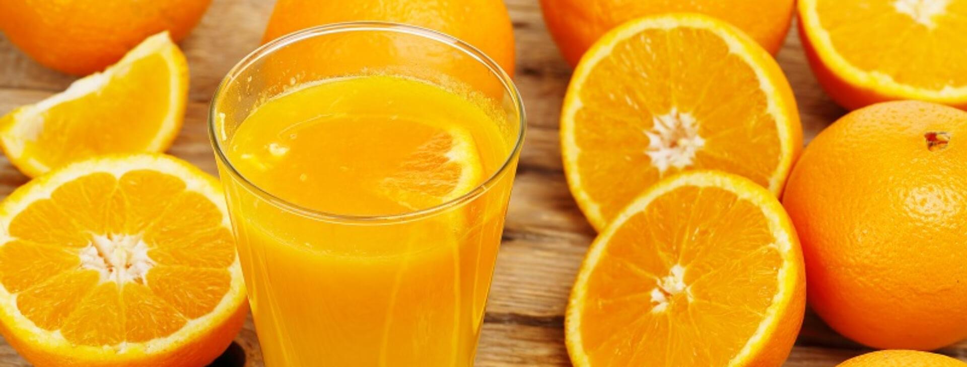 A prosztatitisben hasznos gyümölcslevek