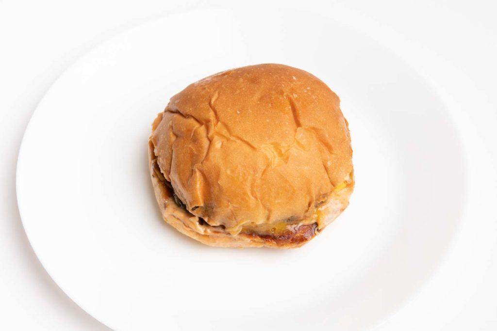 hamburger3