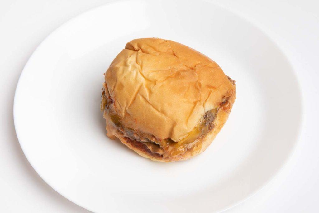 hamburger4